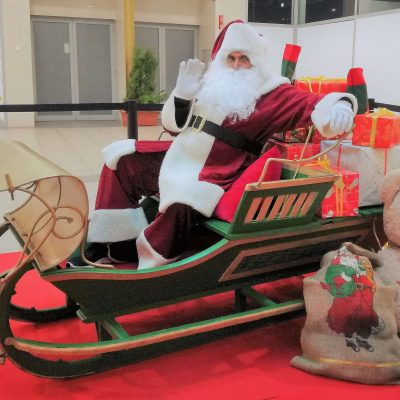 Pai Natal1